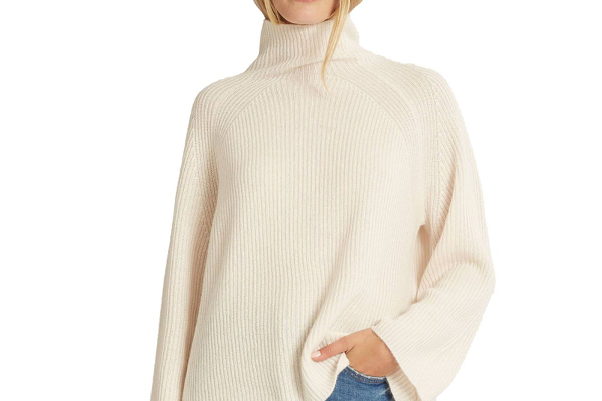 naked cashmere cora
