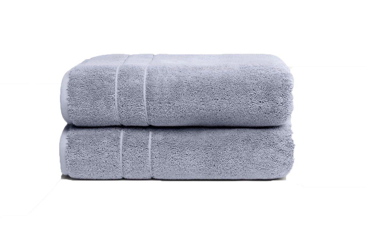 brook linen super plush bath towels