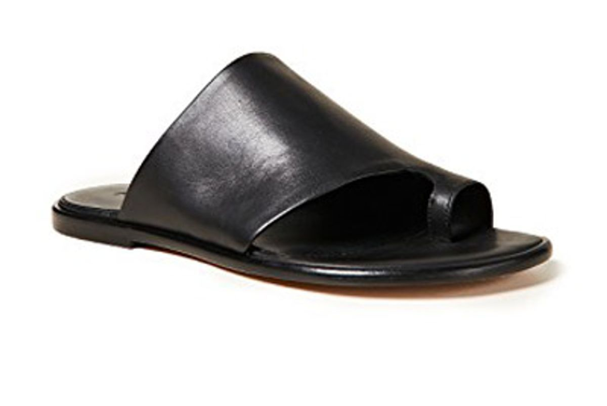 vince edris sandal