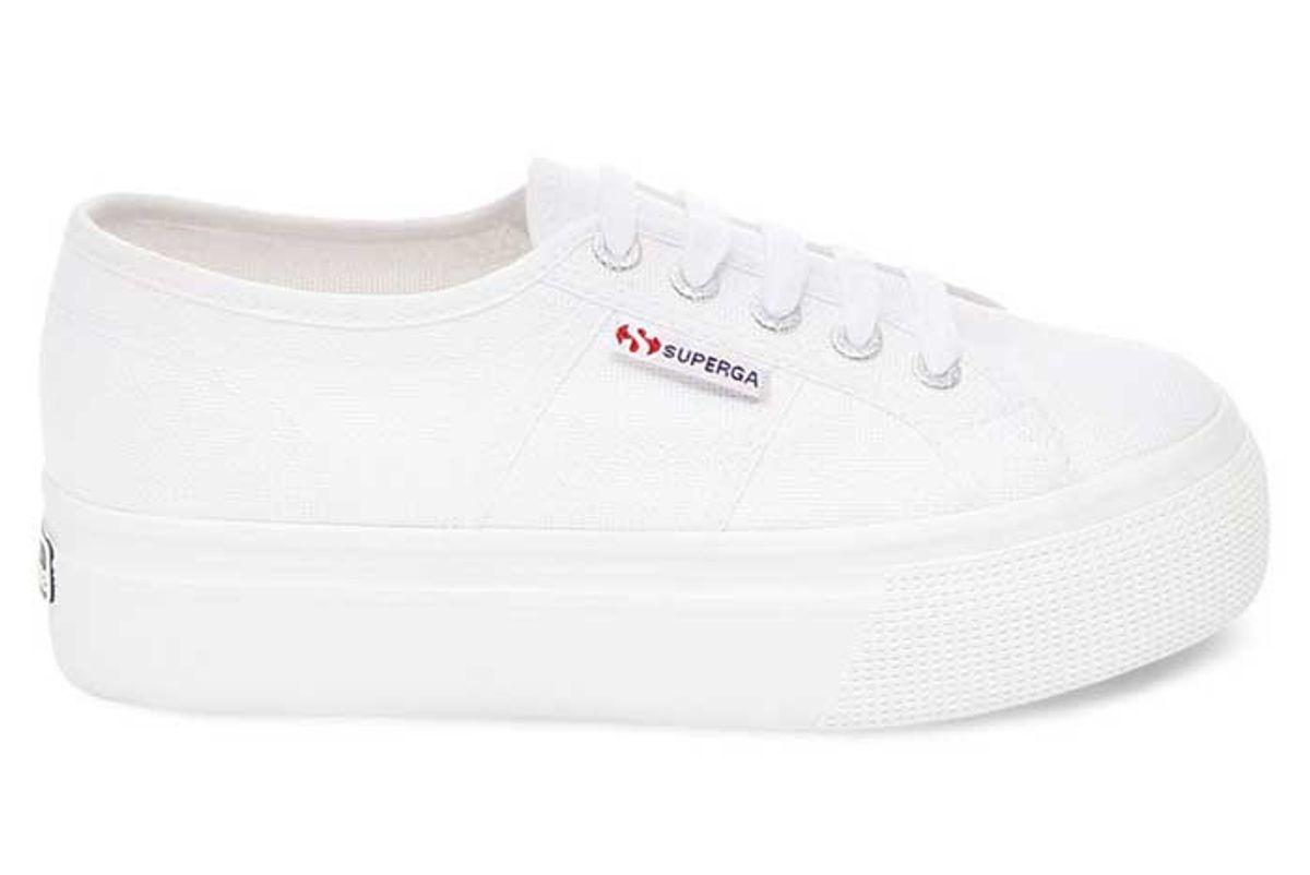 superga 2790 acotw white