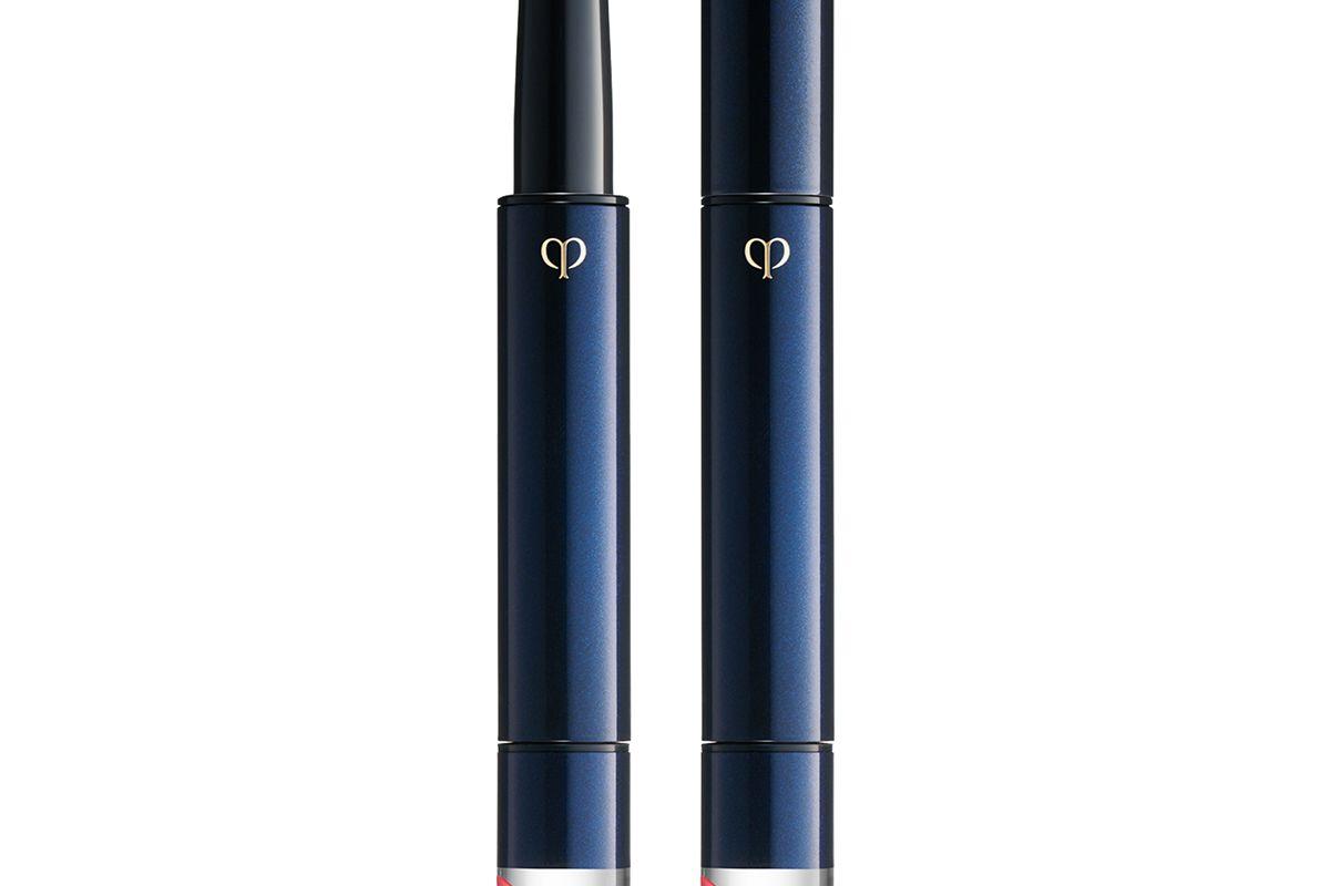 cle de peau beaute refined lip luminizer