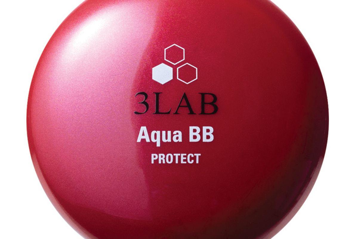 3lab aqua bb protect