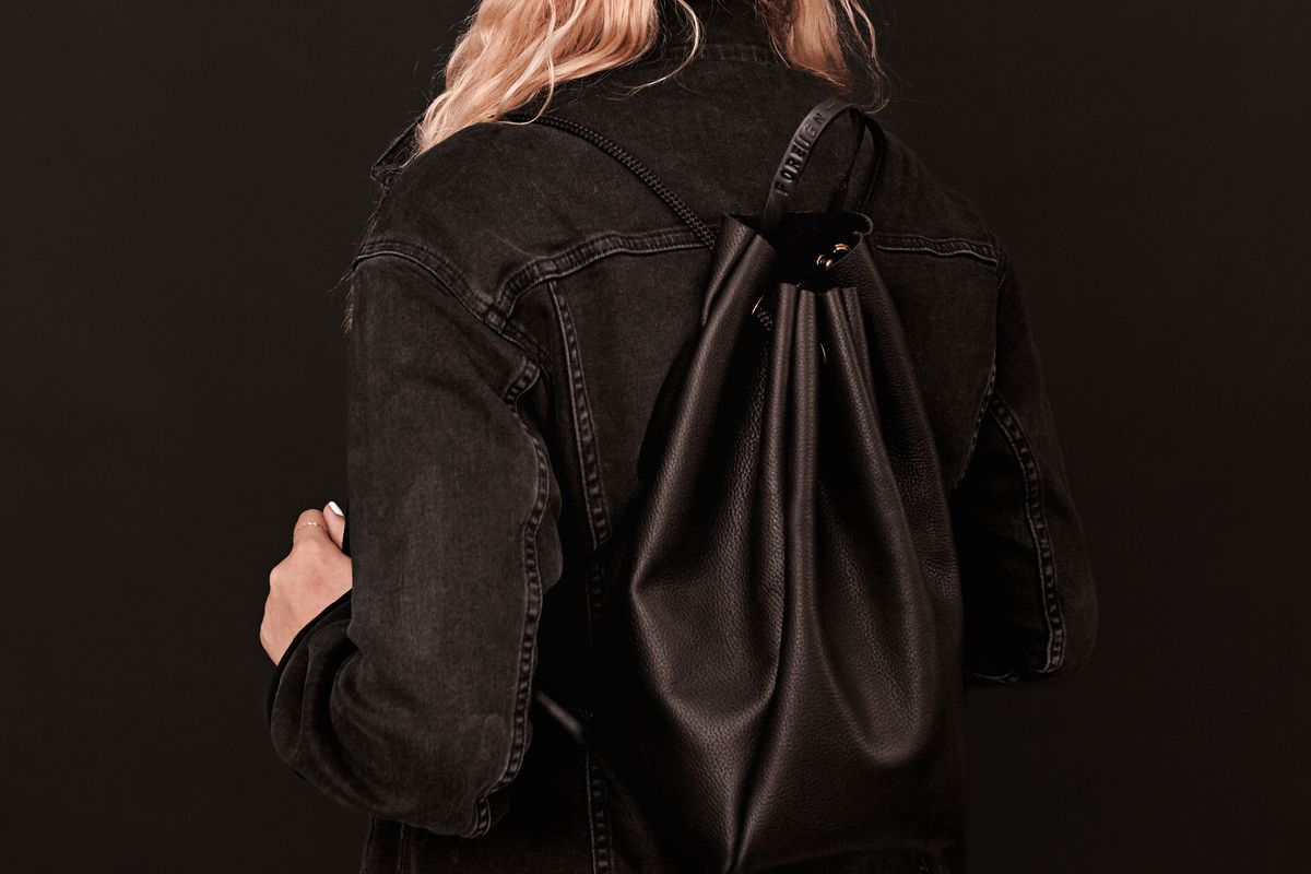 CLEW Backpack