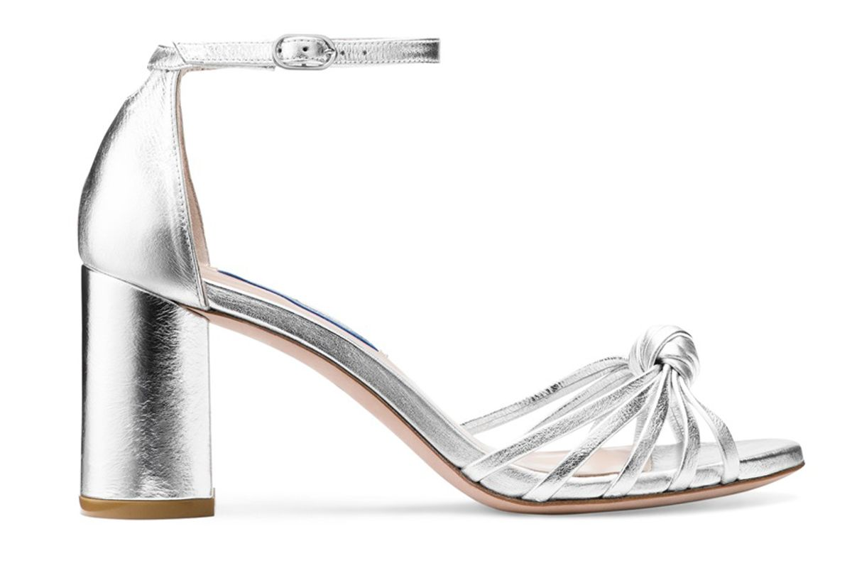 stuart weitzman the sutton sandal