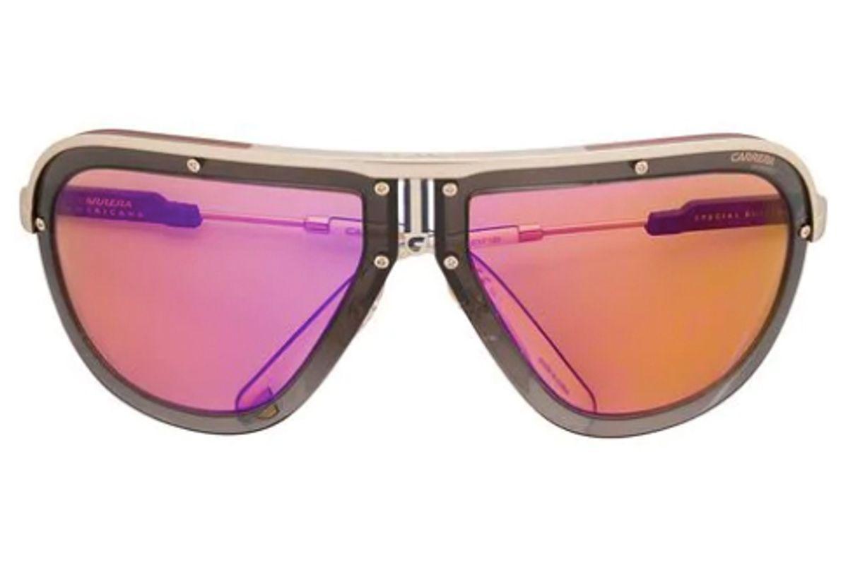 carrera americana sunglasses