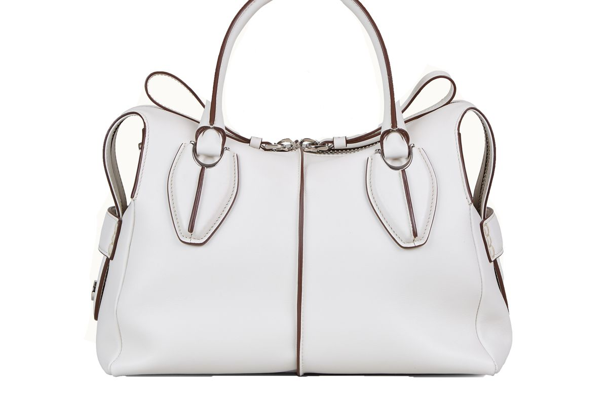 tod's d styling small