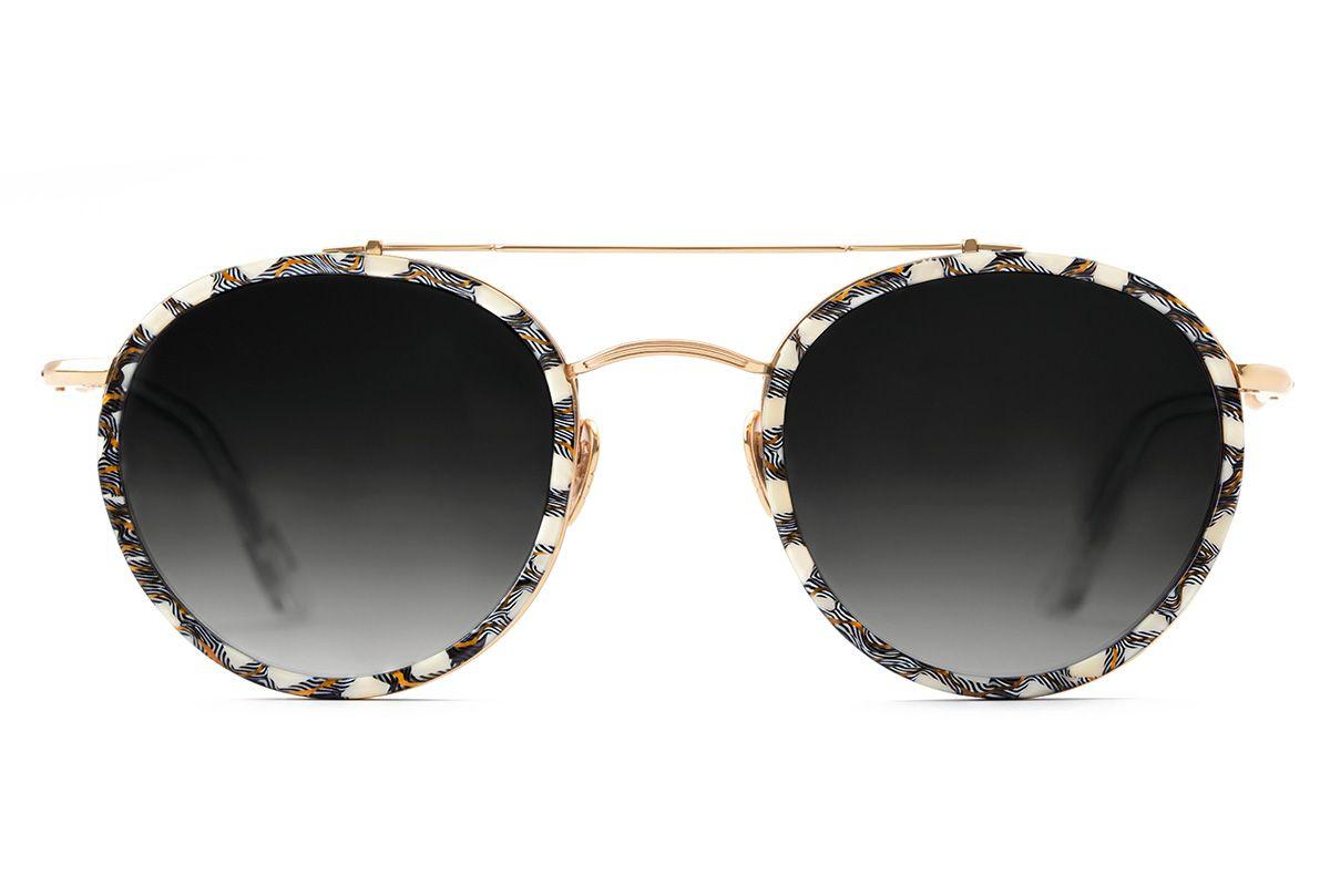 krewe poydras sunglasses