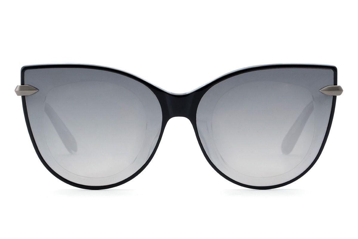 krewe laveau nylon sunglasses