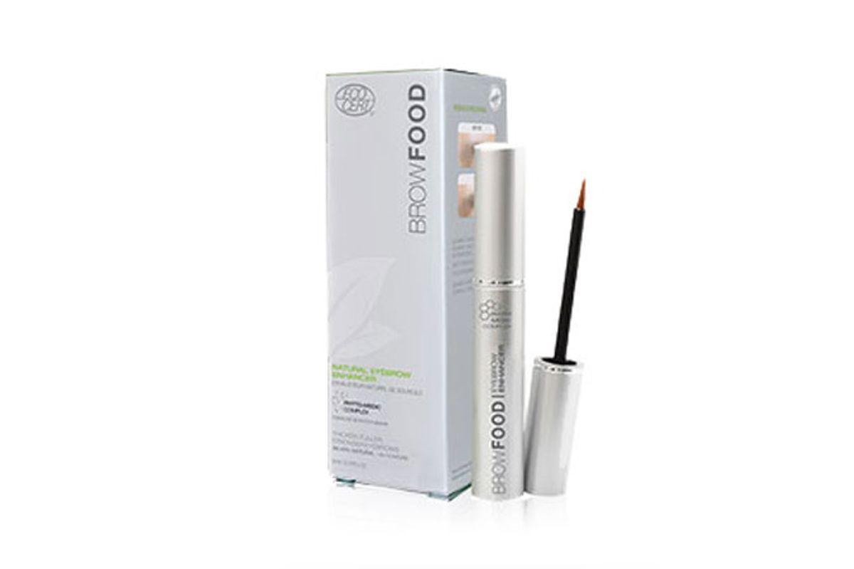 BrowFood Phyto-Medic,  Eyebrow Enhancer