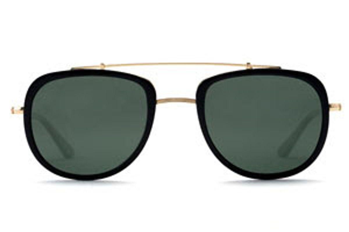 krewe breton sunglasses