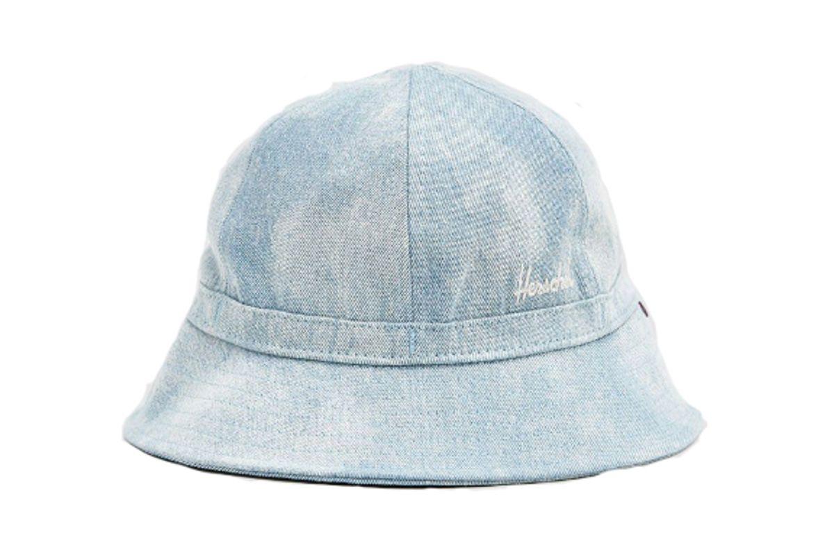 herschel supply co cooperman bucker hat