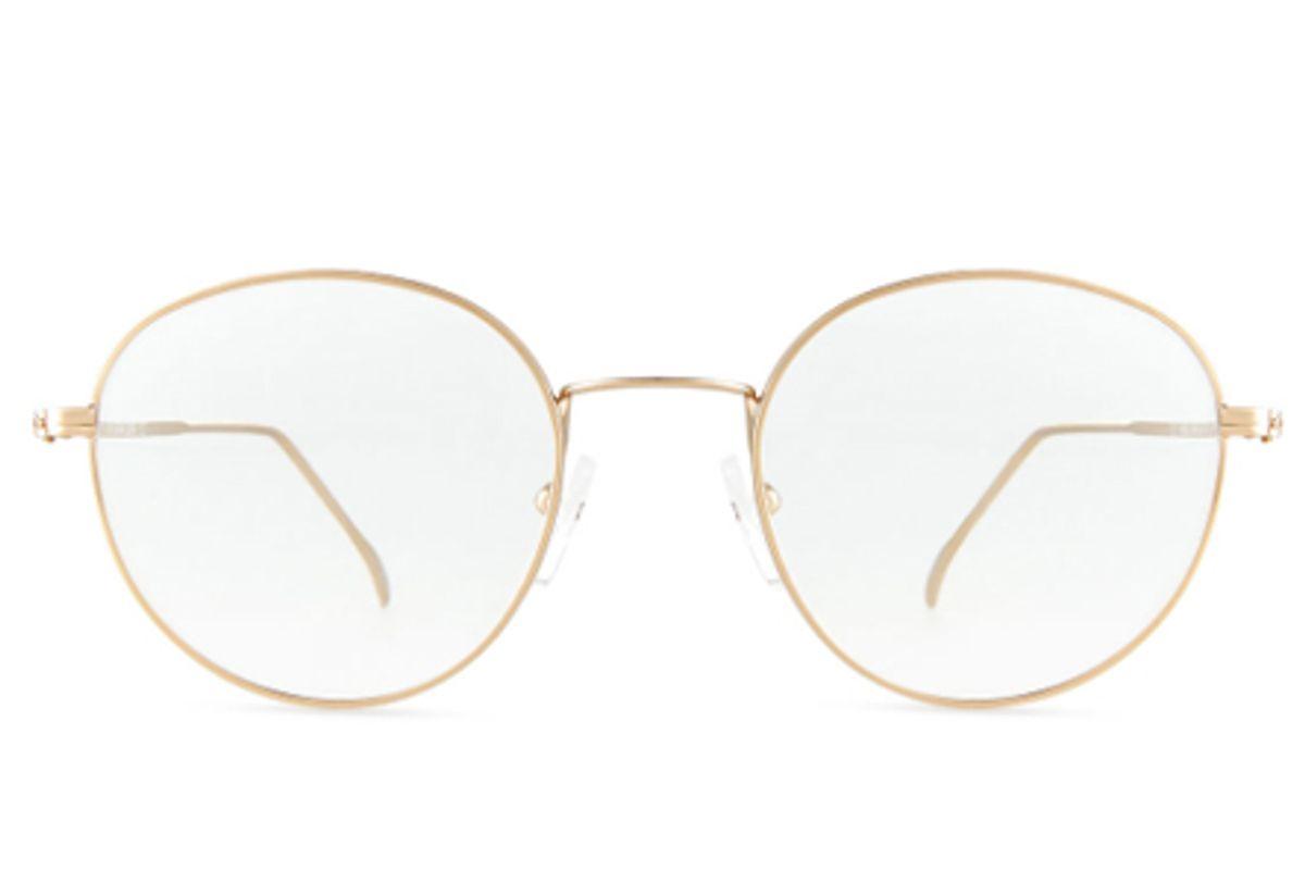 illesteva jefferson optical glasses