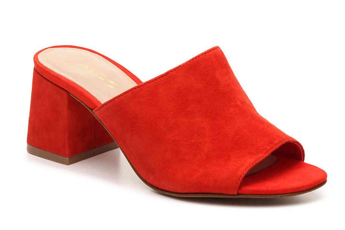 Resplandina Sandal