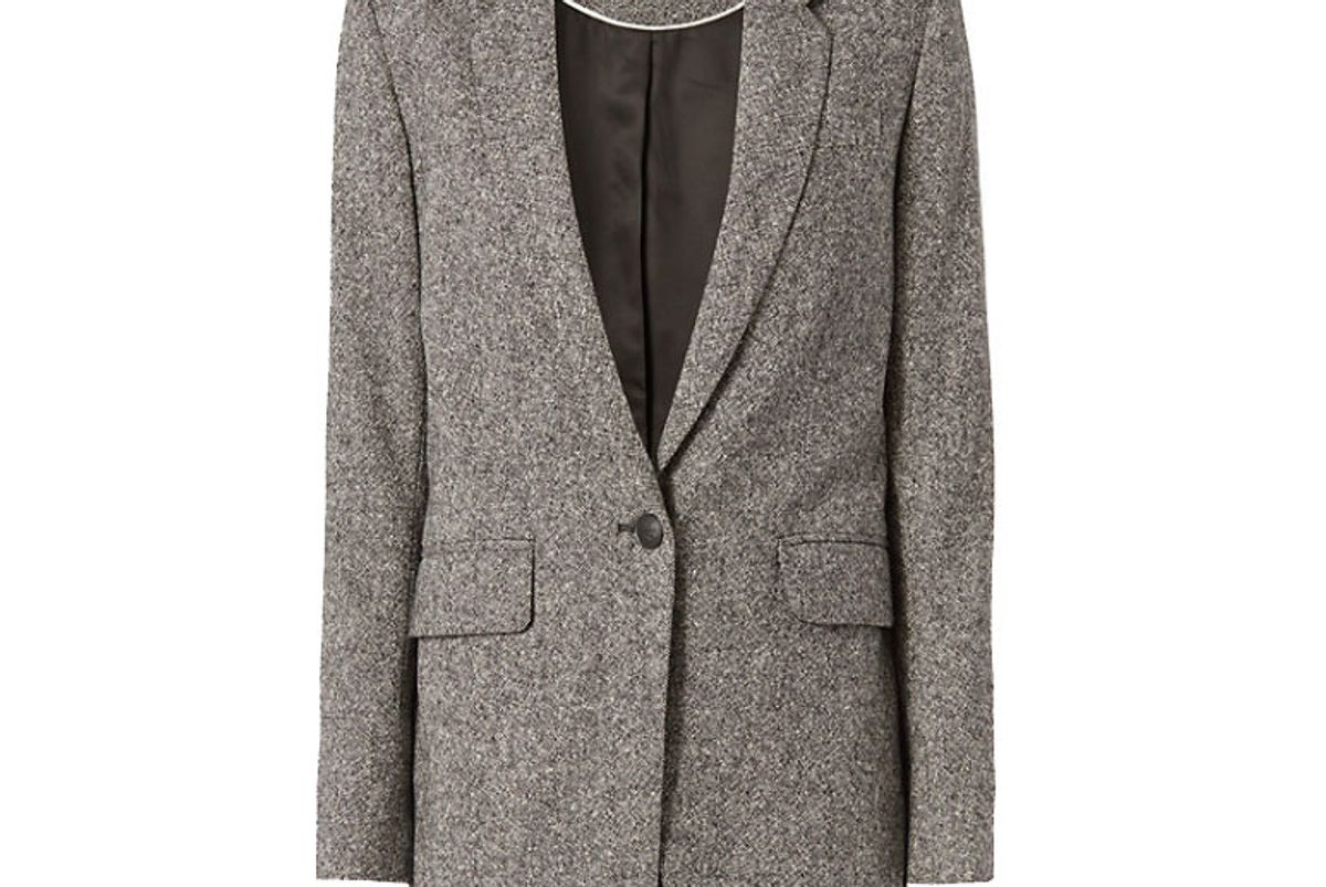 Ronin Tweed Jacket