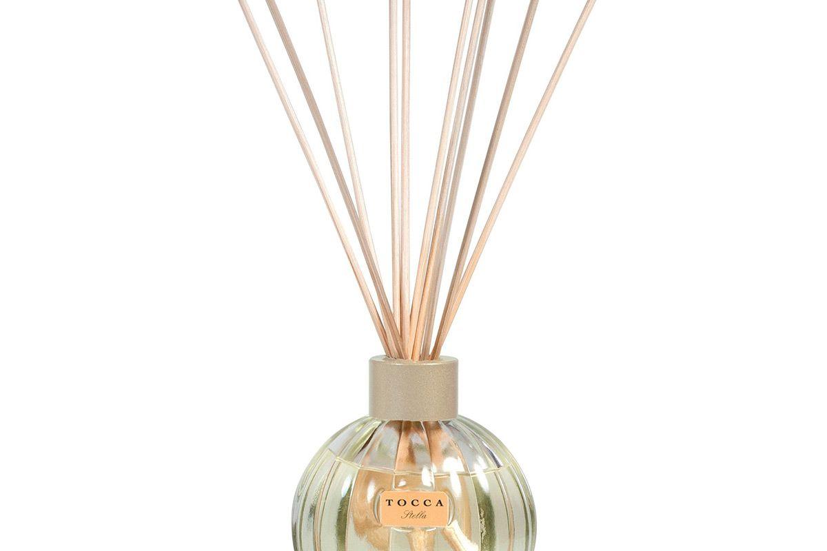 Stella Profumo d'Ambiente - Fragrance Reed Diffuser