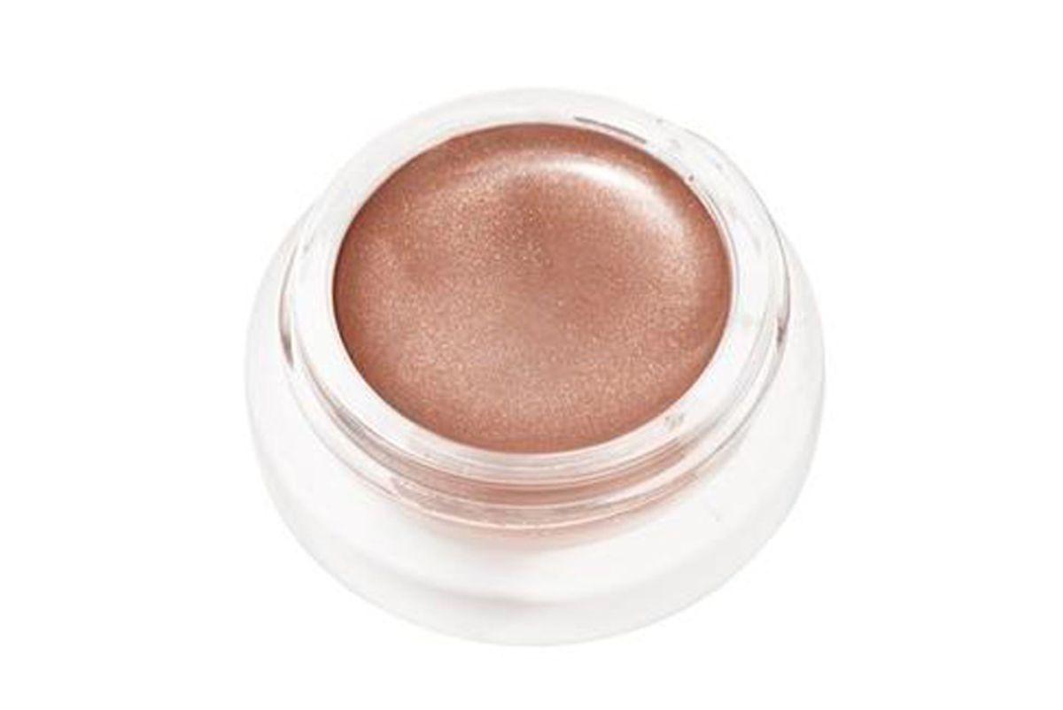 rms beauty beauty luminizer