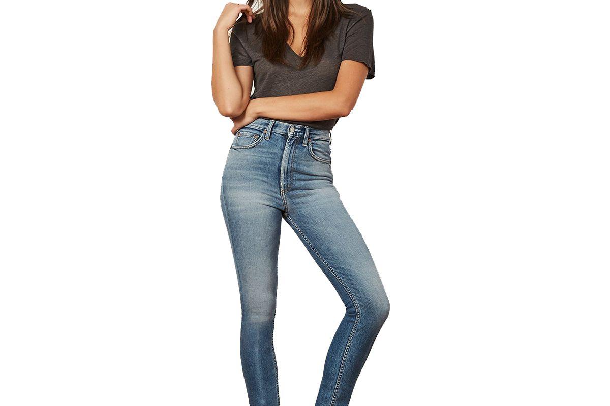 boyish the zachary jeans