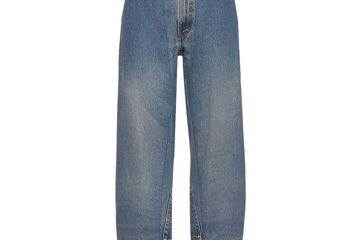 cie will jeans