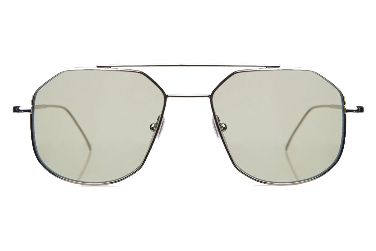 Montevideo Sunglasses