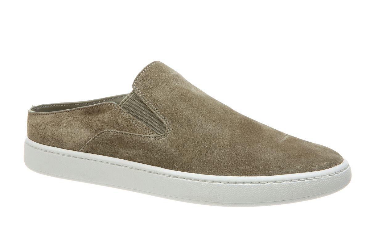 Verrell 2 Sneaker
