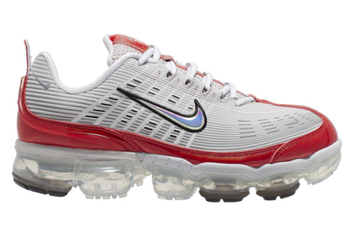 nike air vapormax 360 womens shoe