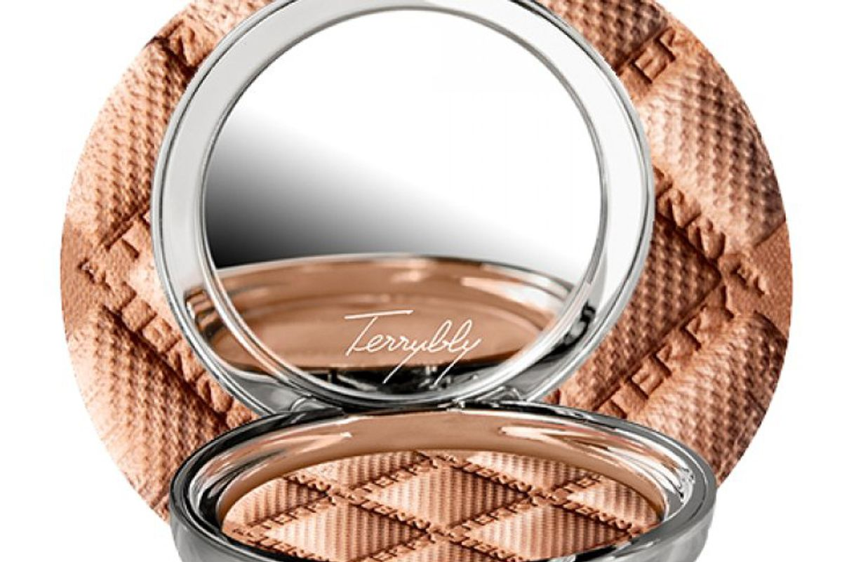 by terry terrybly densiliss compact lifting foundation