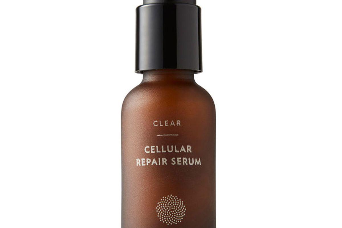 true botanicals repair serum