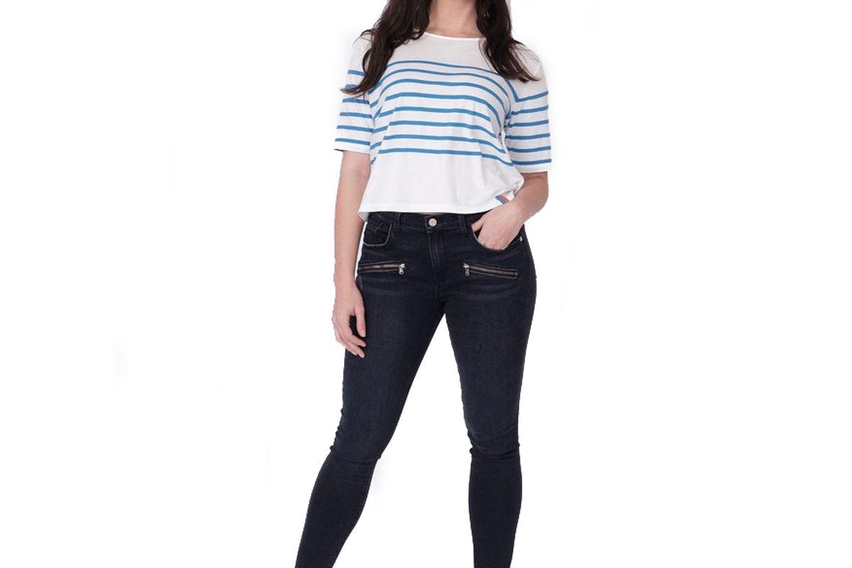 midheaven the uma jeans