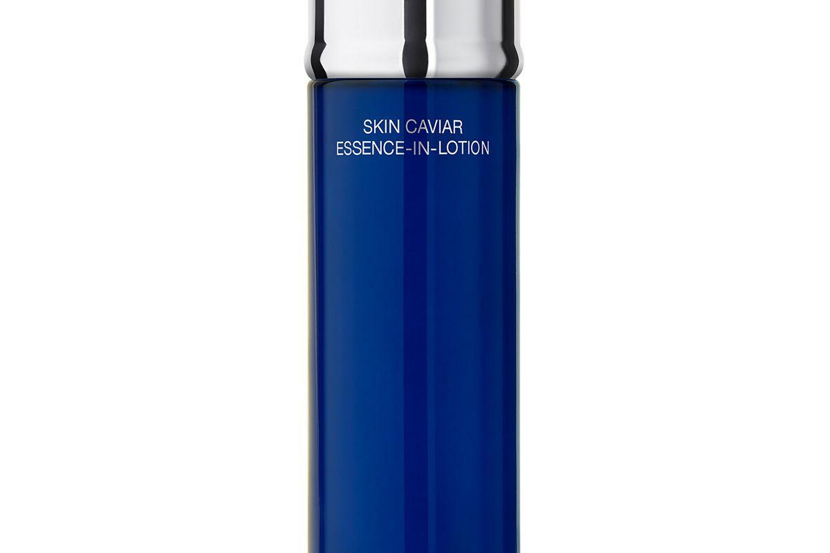 Skin Caviar Essence-in-Lotion