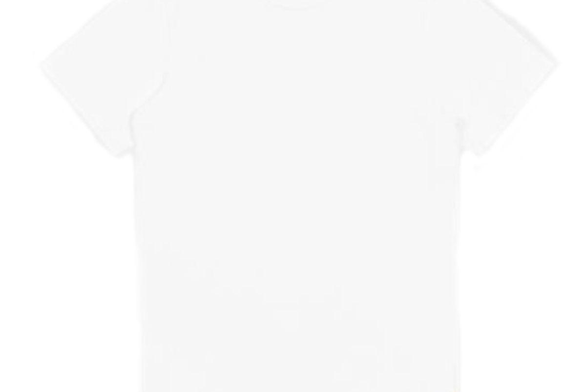 madhappy mens lightweight t-shirt