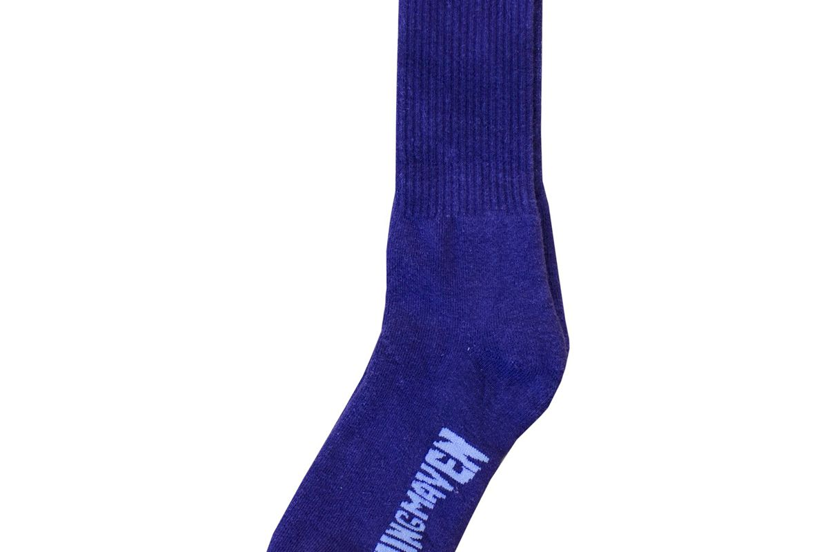 jungmaven hemp crew socks