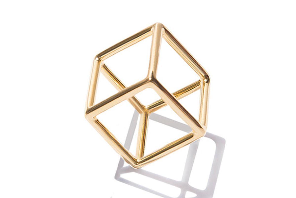 Archi Gold