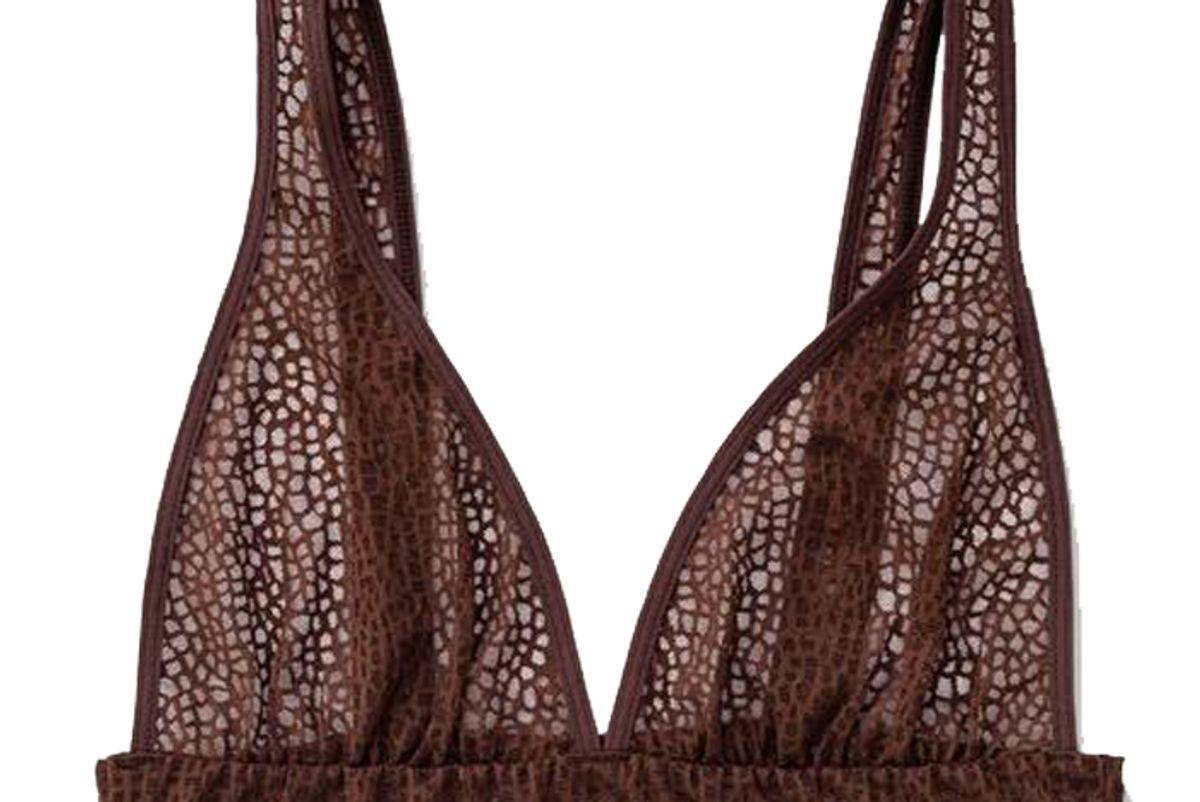 underbares the everyday bra