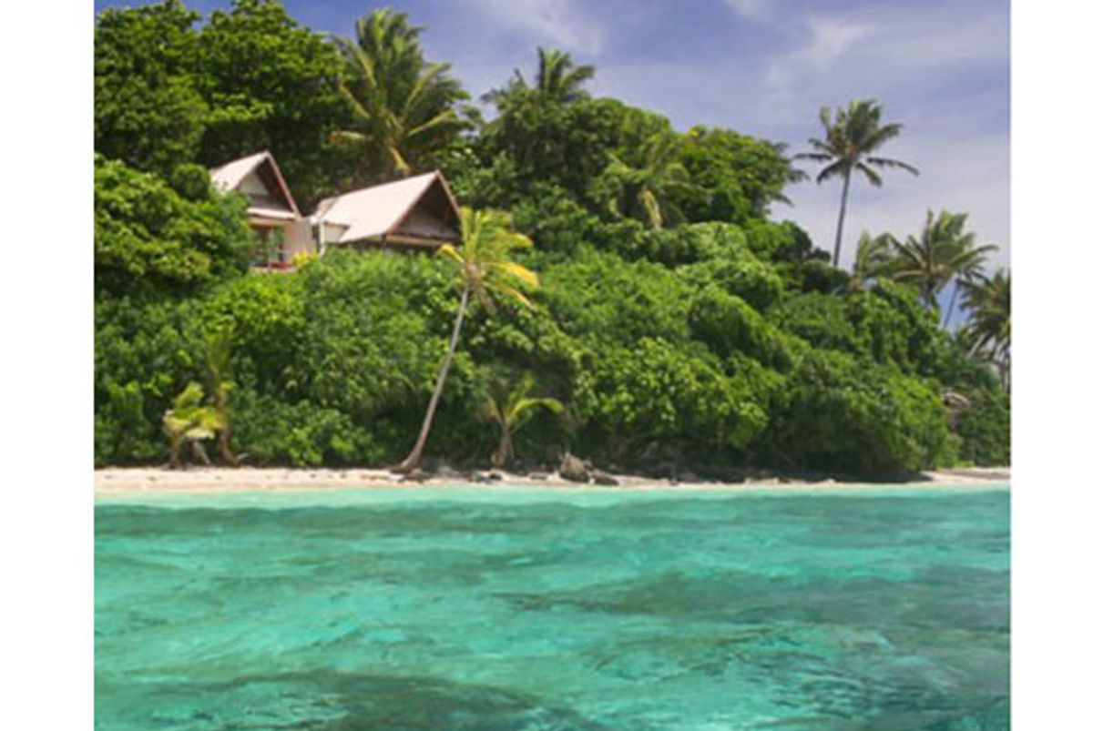 jacada travel luxury discovery of australia new zealand and fiji tour