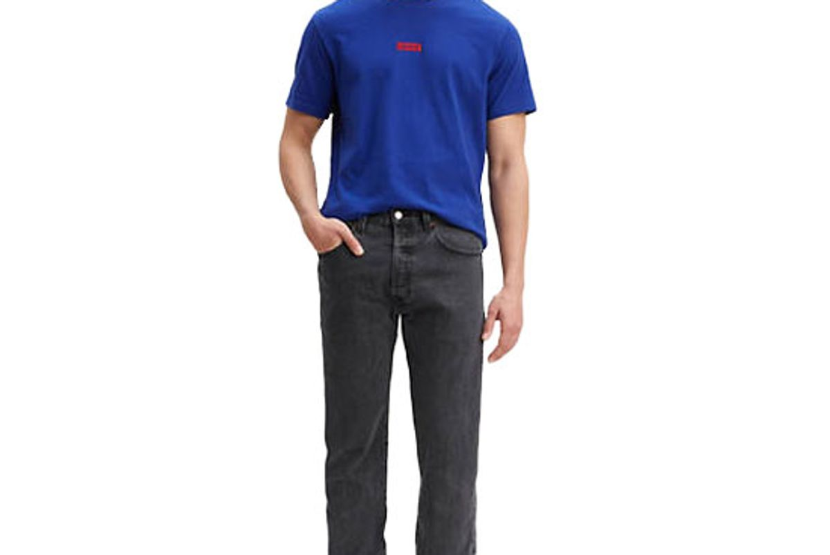 levis 501 93 straight mens jeans