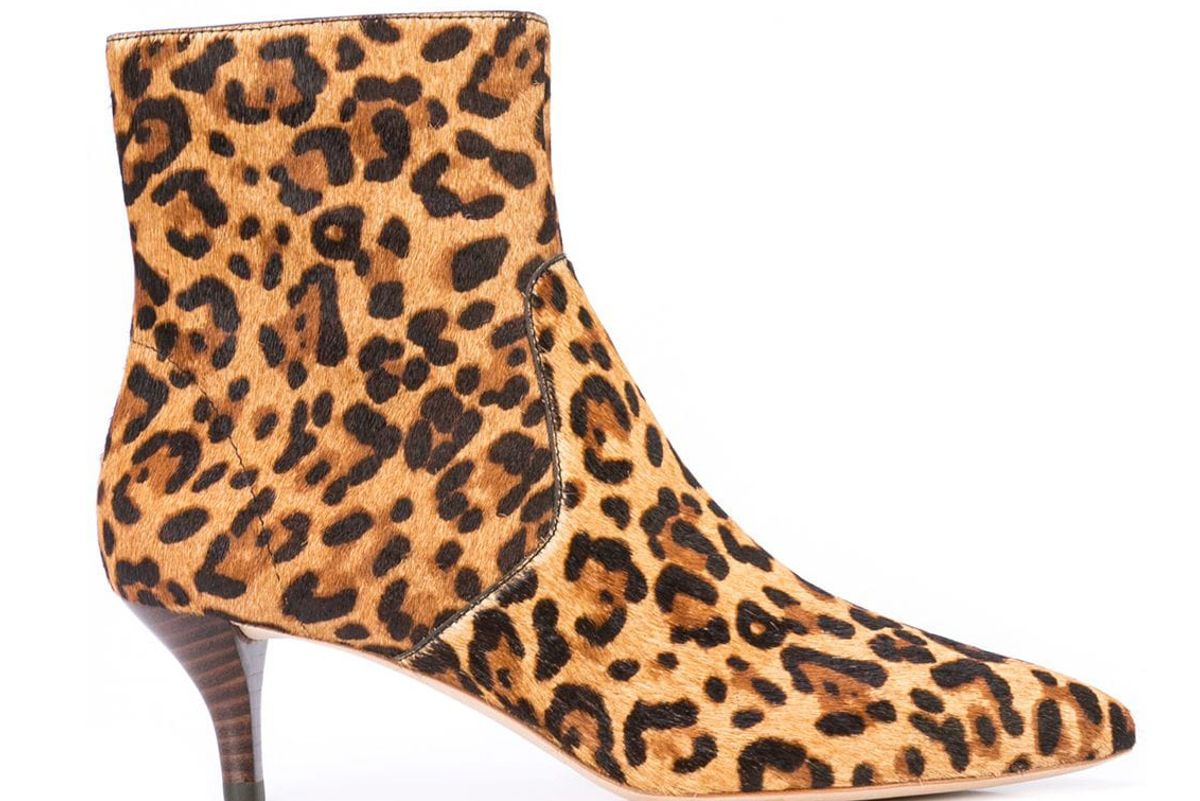 loeffler randall kassidy leopard boots