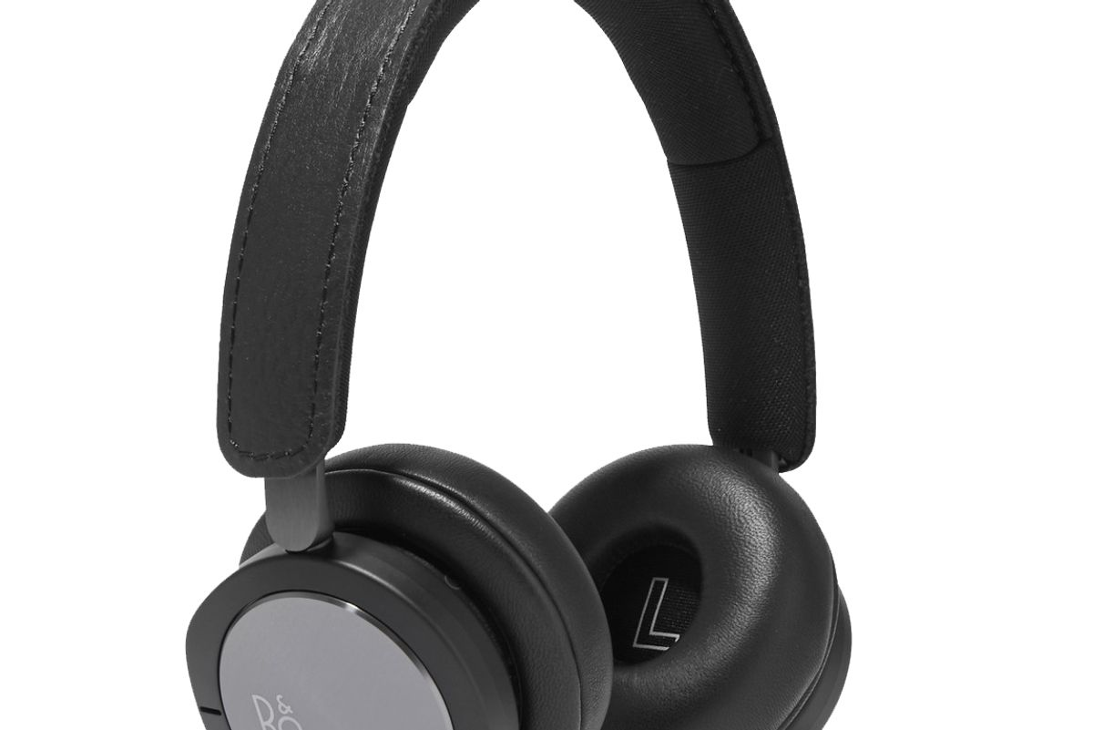 bang and olufsen h8i beoplay wireless leather headphones