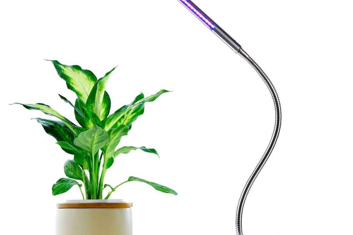 topbest led grow light