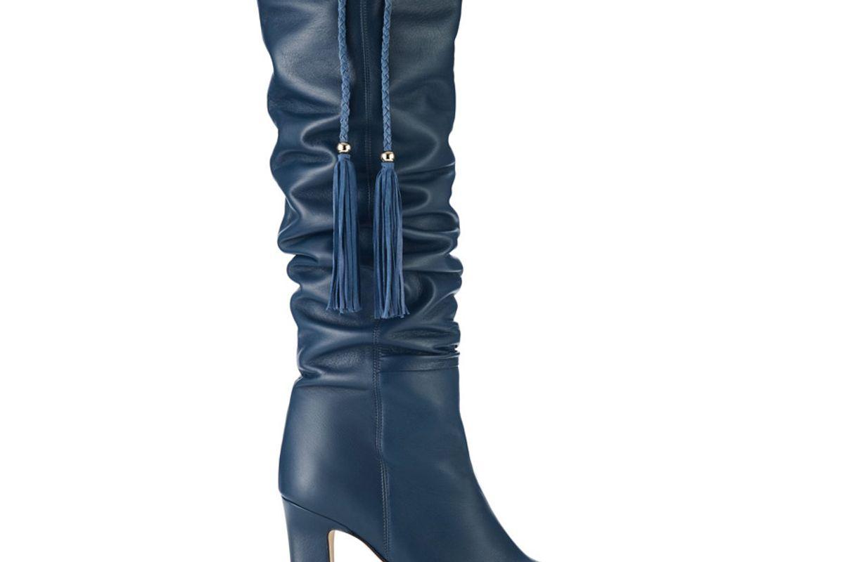 tamara mellon cinch knee high