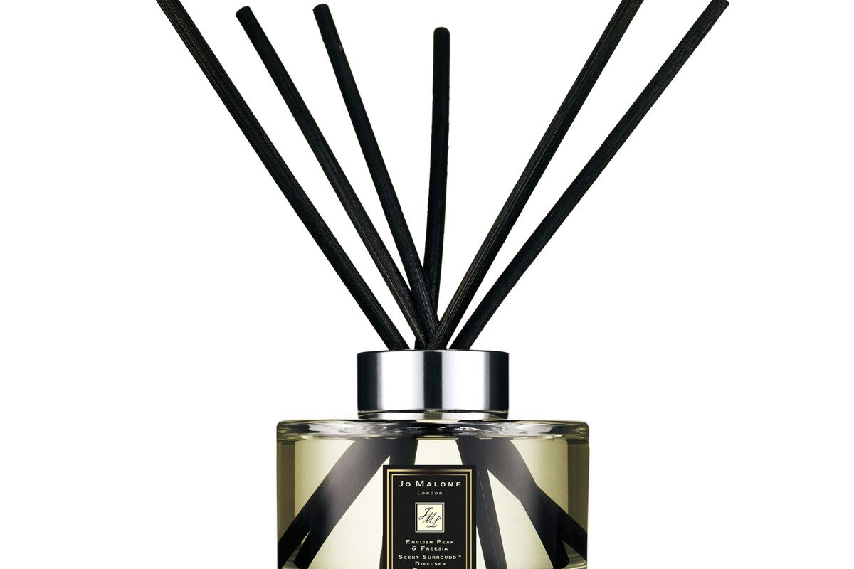 jo malone english pear and freesia scent surround diffuser shop