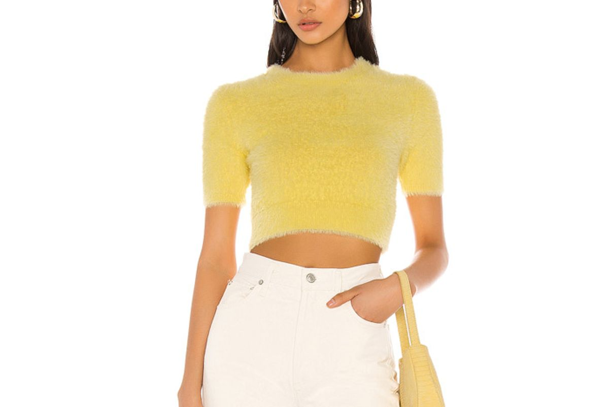 majorelle jane sweater