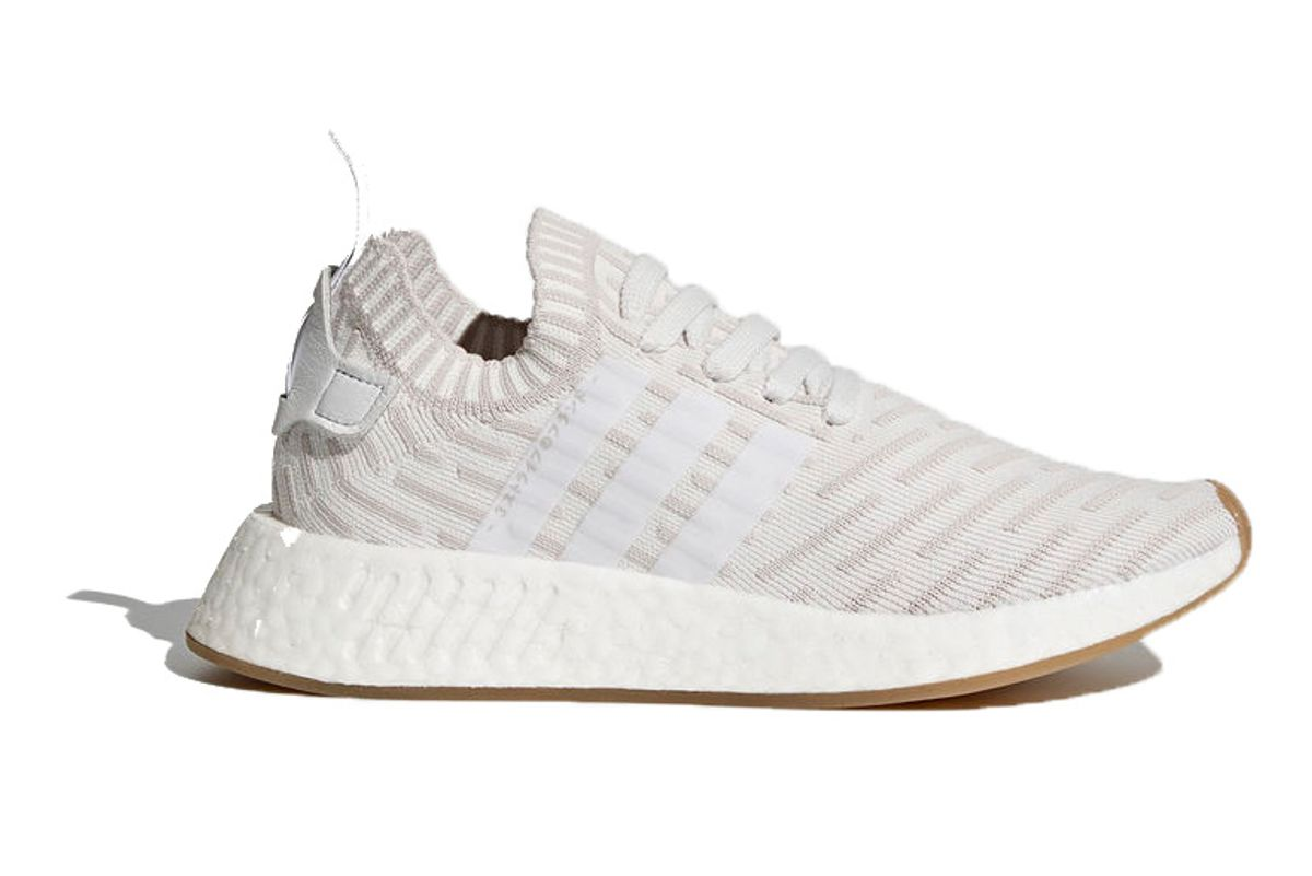 adidas nmd r2 primekint shoes