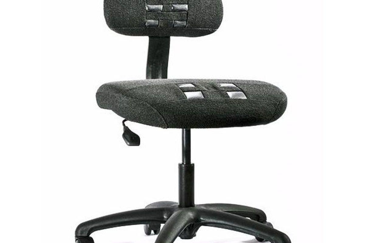 gokhale gokhale method pain free chair