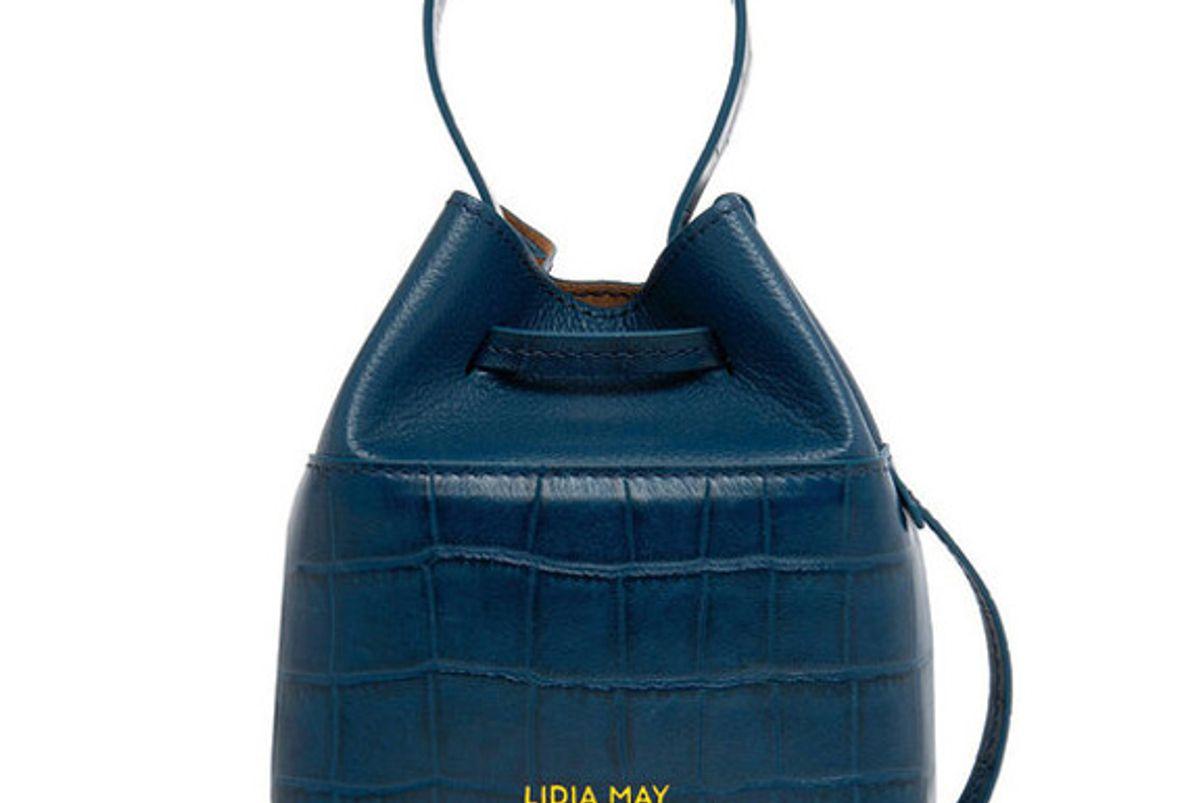 lidia may the bucket navy