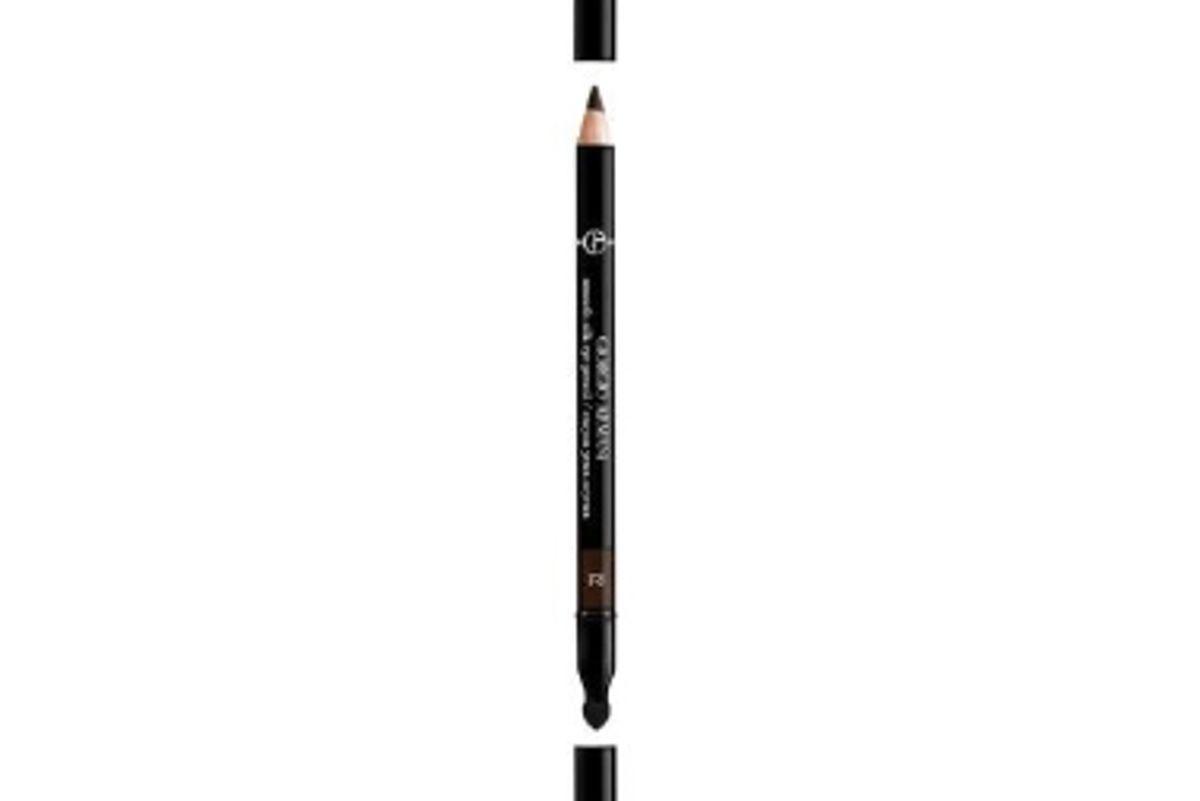 armani beauty smooth silk eye pencil