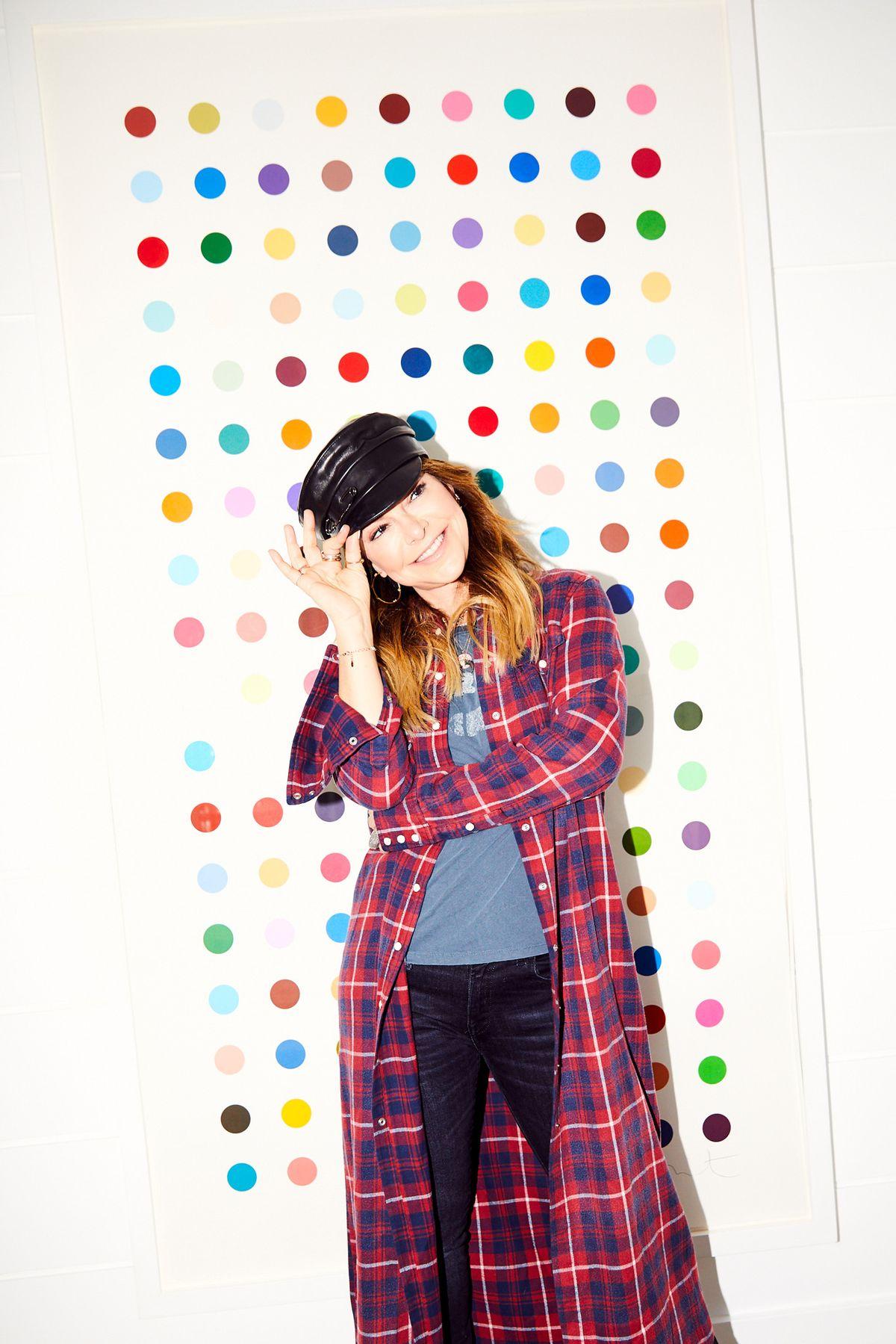 FWRD's Elyse Walker Has a Closet Full of Next Season's Best Designer Pieces
