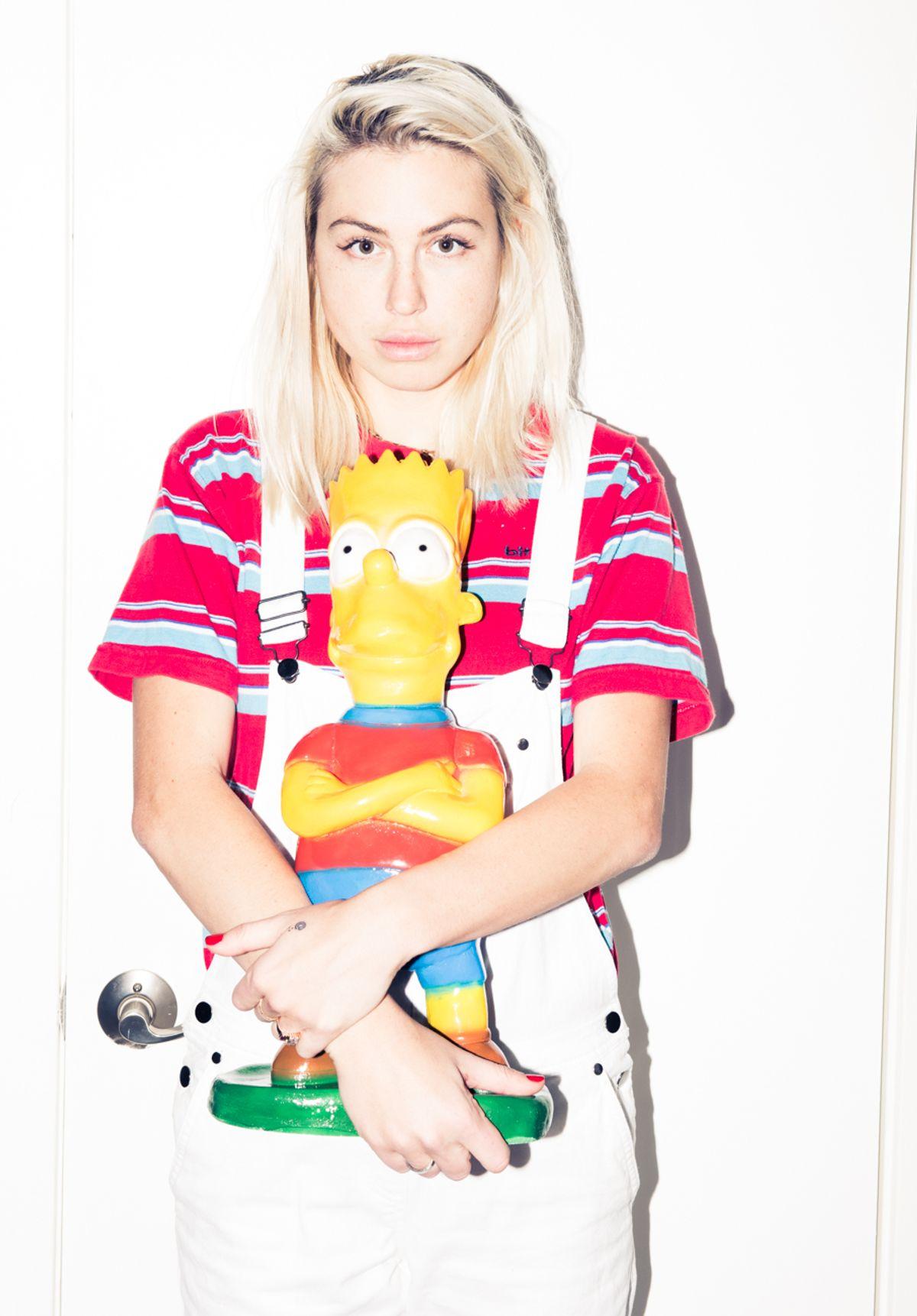 Rachael Finley