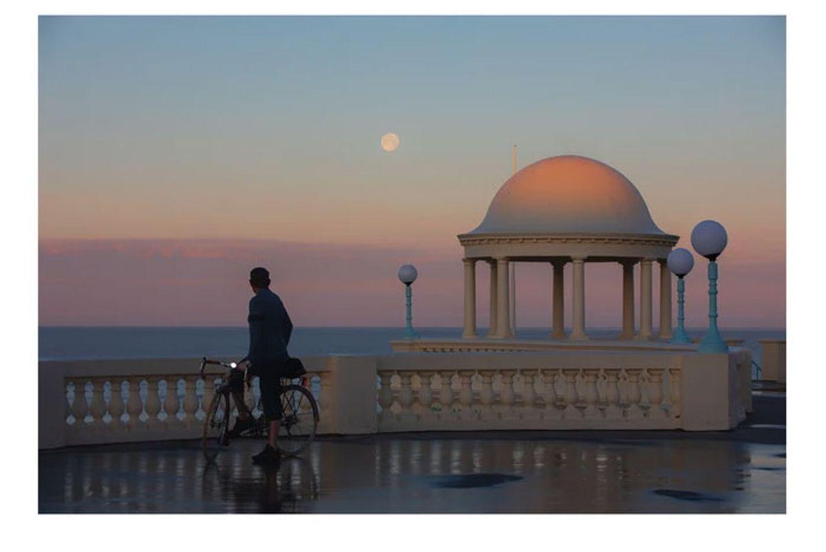 roff smith sunrise moonset