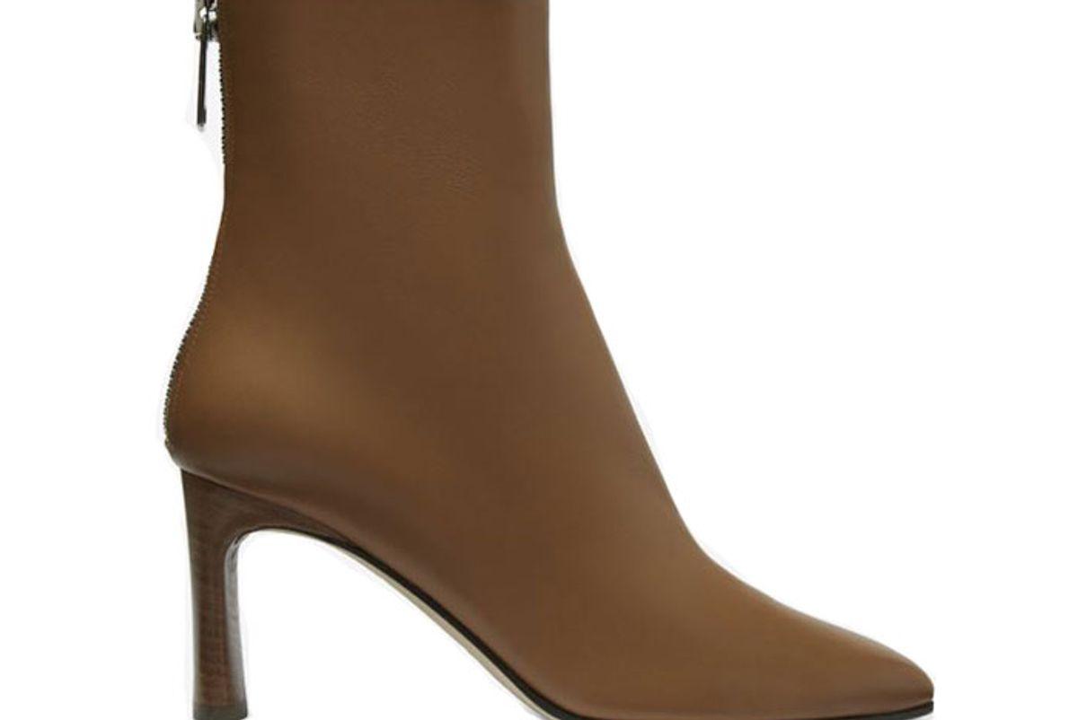 tamara mellon legacy ankle boots