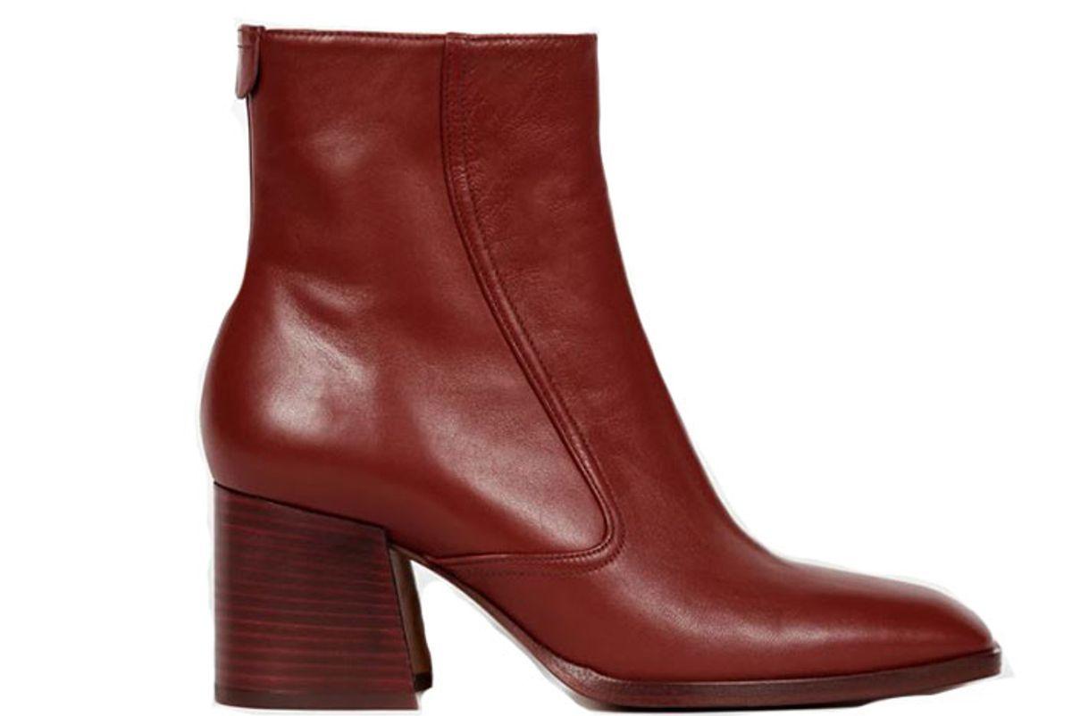 labucq jules boots